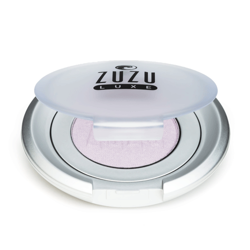 Zuzu Luxe Eyeshadow