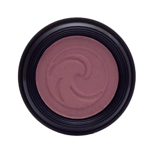 Gabriel Eyeshadow