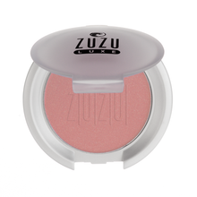 Load image into Gallery viewer, Zuzu Luxe Blush