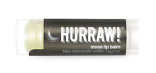 Load image into Gallery viewer, Hurraw! Lip Balm