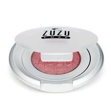 Load image into Gallery viewer, Zuzu Luxe Eyeshadow