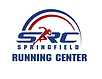 Running Center Springfield Illinois