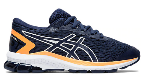 Asics GT-1000 9 GS Youth