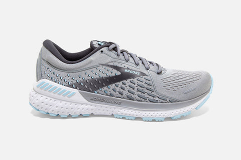 Brooks Adrenaline 21 Wmns Wide