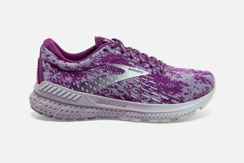 Brooks Adrenaline GTS 21 Wmn