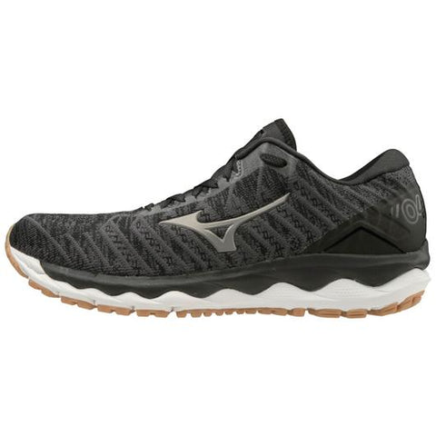MIZUNO WAVE SKY 4 WAVEKNIT™ MENS