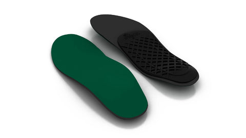 SPENCO RX® ORTHOTIC ARCH SUPPORTS