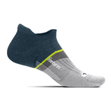 Feetures Max Cushion Merino Wool Socks