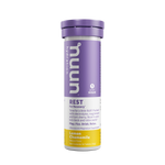 Nuun Rest For Recovery Tablets