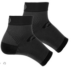 OS1st FOOT SLEEVES