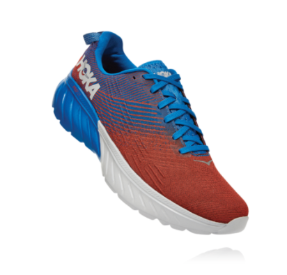 Hoka MACH 3 Men