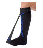 Powerstep UltraStretch Night Sock