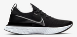 NIKE REACT INFINITY RUN Men