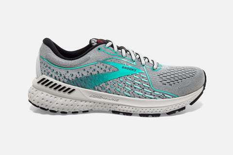 Brooks Adrenaline 21 Wmn