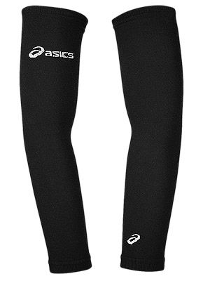 Asics Arm Sleeves