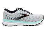 Brooks Ghost 13 Wmns