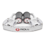 ROLL RECOVERY Deep Tissue Massage - IN-STORE PURCHASE