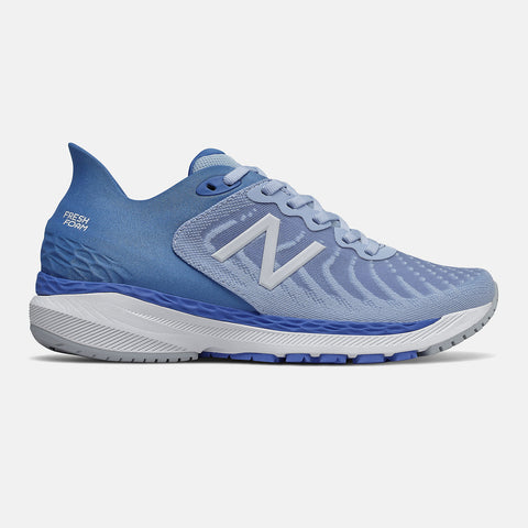 New Balance Fresh Foam  860v11 Wmn Reg. & Wide