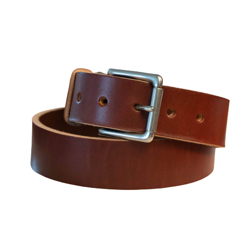 Anti-Sway Strap Only