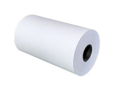 "ITEM# 4085 - 4-3/8"" x 85' Thermal Receipt Paper POS Cash Register 50 Rolls"