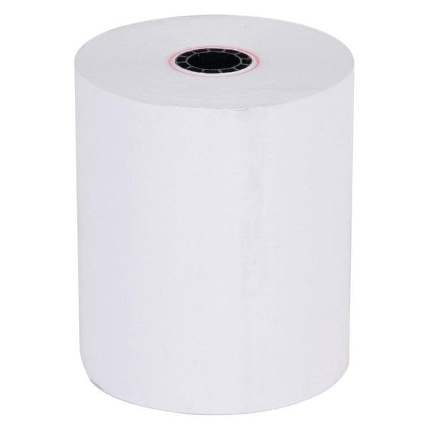 "ITEM# 3230 - 3-1/8"" x 230' Thermal Receipt Paper POS Cash Register 50 Rolls"