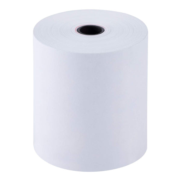 "ITEM# 3273 - 3-1/8"" x 273' Thermal Receipt Paper POS Cash Register 50 Rolls"