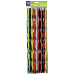 COLOSSAL STEMS ASSORTMENTS BUMPS 50