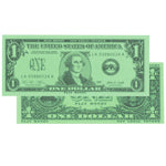 Load image into Gallery viewer, $1 BILLS SET 100 BILLS