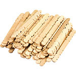 STEM BASICS SKILL STICKS 250
