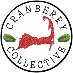 Cranberry Collective
