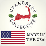 In Dog Beers I've Only Had One - Wall Mounted Bottle Opener with Cap Catcher - Cranberry Collective - Cape Cod Gifts - Beach and Nautical Decor