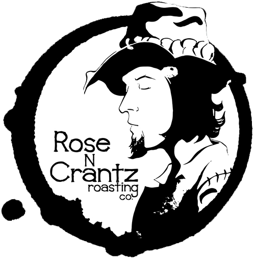 Rose N Crantz Roasting Co.