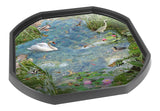 Pond Tuff Tray Mat