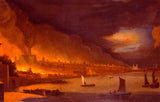 The Great Fire of London Photo Pack