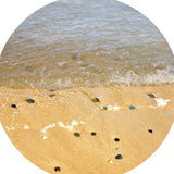Sea Shore Tuff Spot Play Tray Mat