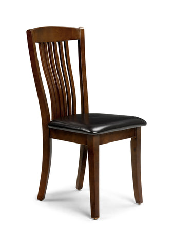 Canterbury Dining Chair