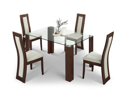 Mistral Dining Chair
