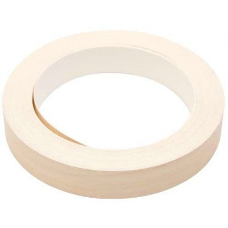 10 Metre Roll Co-ordinated Edging Tape:  SALCR