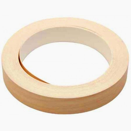 10 Metre Roll Co-ordinated Edging Tape:  SALLO