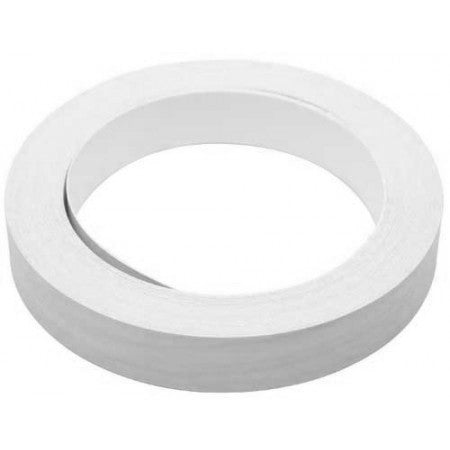 10 Metre Roll Co-ordinated Edging Tape:  SALWH