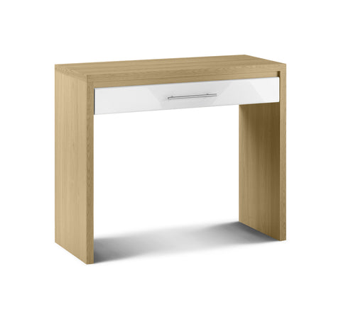 Strada Dressing Table
