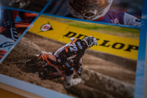 LIAM EVERTS - PHOTO ALBUM 2019