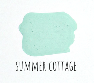 Summer Cottage Sweet Pickins Milk Paint