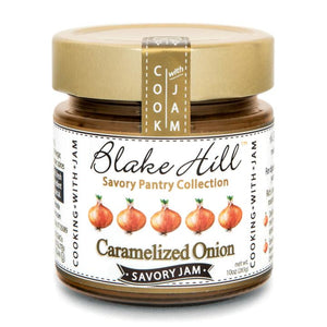 Blake Hill Jam / Caramelized Onion