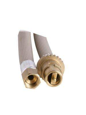 Bromic Internal Gas Hose BH8180046 for Bromic Cobalt Gas Heater