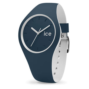 Ice Duo Atlantic (M)