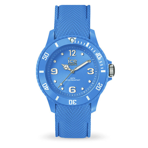 Ice Sixty Nine Blue (S)