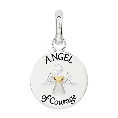 CANDID SS 2TY 15mm angel of courage