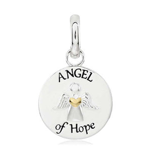 CANDID SS 2TY 15mm angel of hope