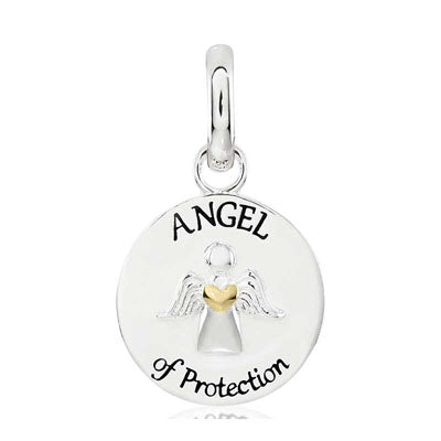 CANDID SS 2TY 15mm angel of protection
